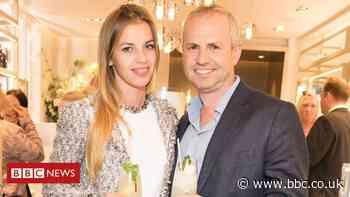 Ocado boss Tim Steiner bags £54m bonus
