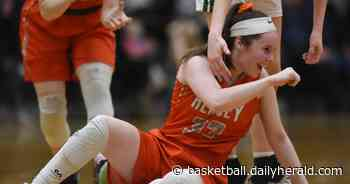 Fremd wins dramatic MSL title game over Hersey