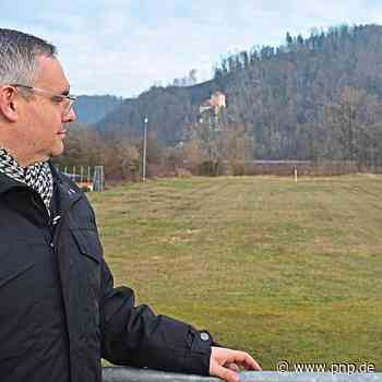 Rasenspielfeld: TSV Erlau will nicht mehr warten - Passauer Neue Presse