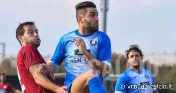Coppa Piemonte Eccellenza, il Baveno conquista la finale - Verbano Cusio Ossola IamCALCIO