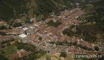 Preocupación por racha de homicidios en Ciudad Bolívar - Caracol Radio
