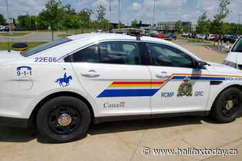 Tools stolen from house under construction in Timberlea - HalifaxToday.ca