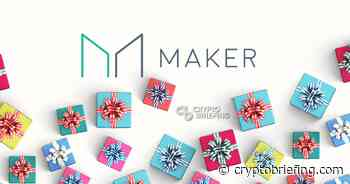 Maker Promises Multi-Collateral DAI In 2019 - Crypto Briefing