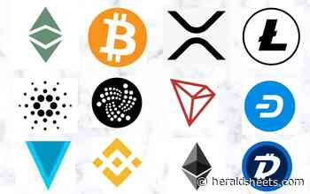 Binance Adds Cardano (ADA), Litecoin (LTC), Verge (XVG), and 5 others to Convert Function - Herald Sheets
