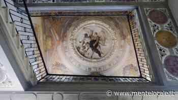 Visite guidate al Palazzetto Bru Zane - Venezia - mentelocale.it