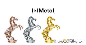 Metal Pay Shares $18M With MTL Crypto Holders - Crypto Briefing