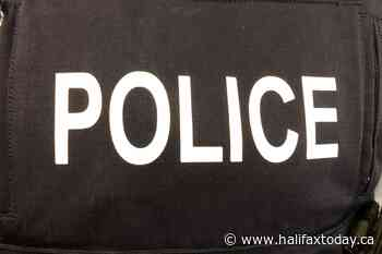 Upper Hammonds Plains man charged with drug trafficking - HalifaxToday.ca