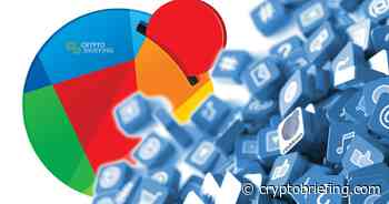 Social Media Crypto Projects Like Reddcoin (RDD) Should Thrive In The USA - Crypto Briefing