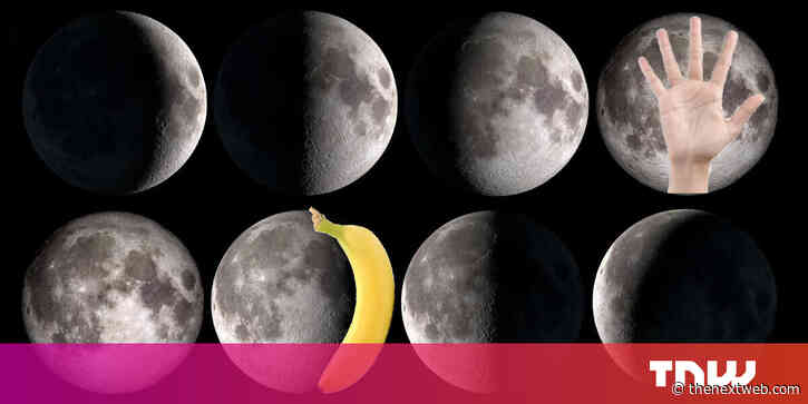 5 Moon myths and how to debunk them yourself