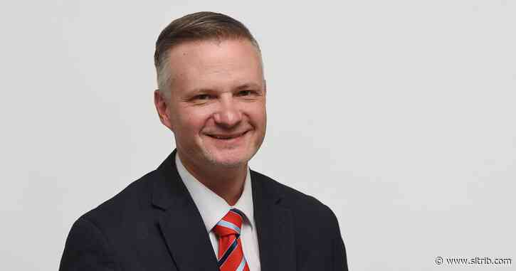 Robert Gehrke: Here's how I'd reform Utah's higher ed system