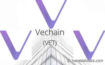 Binance Futures to Launch VeChain (VET) against Tether (USDT) Perpetual Contract - Herald Sheets
