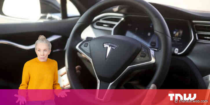 Tesla finally returns Autopilot to second-hand Model S owner after secretly wiping it from his car
