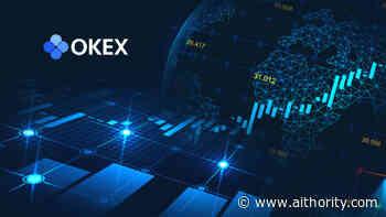 OKEx Adds Euro Trading Market for Its Token OKB - AiThority