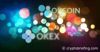 What Is OK Exchange? Introduction to OKEx and OKB Token - Crypto Briefing