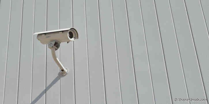 US senators propose facial recognition ban (but not for police)