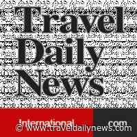 Aeroflot launches ticket sales for direct flights between Krasnoyarsk and Bratsk - Travel Daily News International