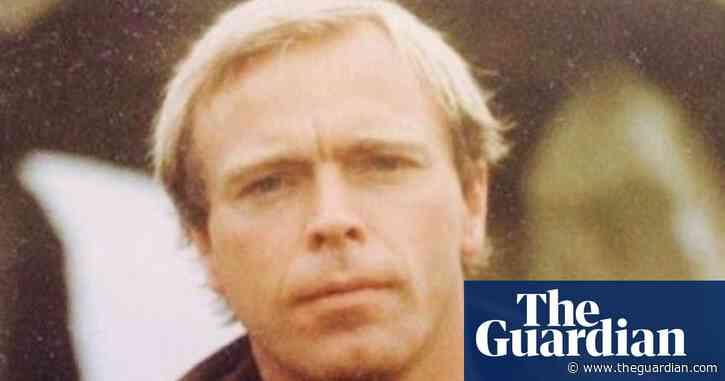 Ray Forrest obituary