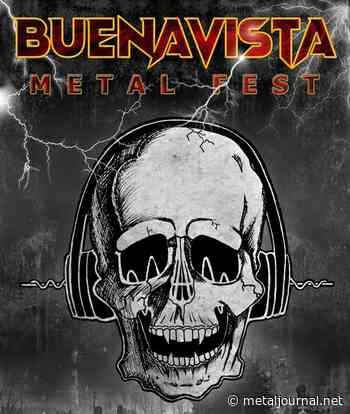 El festival gratuito Buenavista Metal Fest 2020 publica su cartel | | Metal Journal - Metal Journal