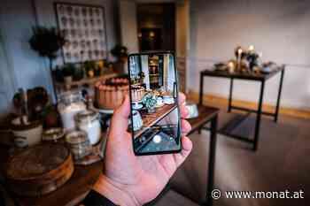 Huawei-Chef Ren Zhengfei & seine Expansion in Österreich | Kärntner Monat - Kärtner Monat