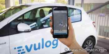 Comment le Niçois Vulog, leader des technologies de mobilité partagée, lutte contre la congestion dans les villes