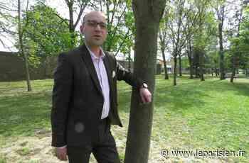 Morangis : l'ex-directeur de cabinet du maire vise la fonction suprême - Le Parisien