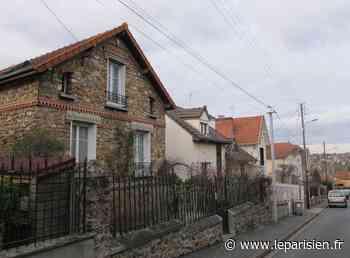 Immobilier : les maisons de Montgeron coûtent désormais plus cher que dans les villes voisines - Le Parisien