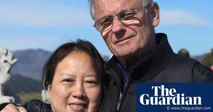 'Throwaway citizens': Australian retiree rejected for Wuhan evacuation flights feels left behind