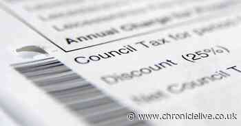 Council tax in County Durham is going up again