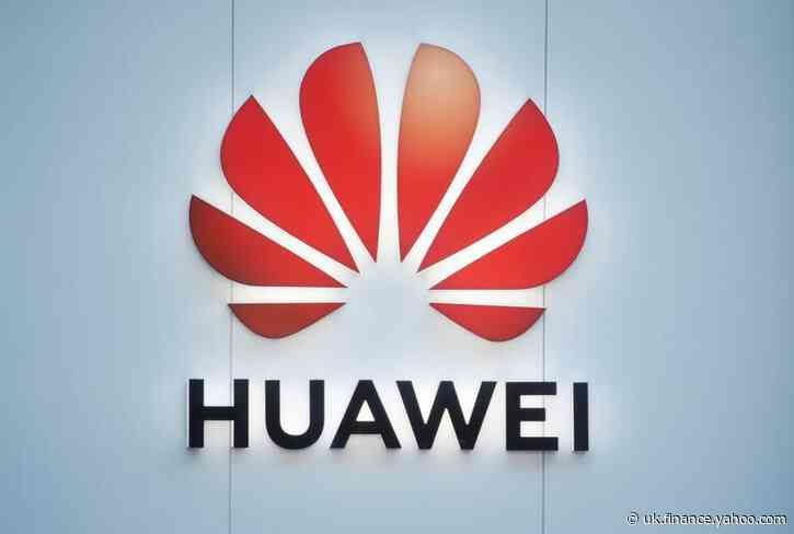 Huawei to suffer as coronavirus hammers China phone sales - Counterpoint