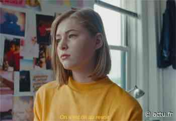 Val-d'Oise. Franconville : son court métrage est en finale du 10e Nikon Film Festival - actu.fr