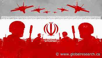 Selected Articles: More Lies on Iran