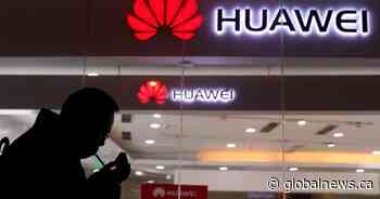 Huawei, Meng Wanzhou hit with new racketeering, corporate espionage charges in U.S.