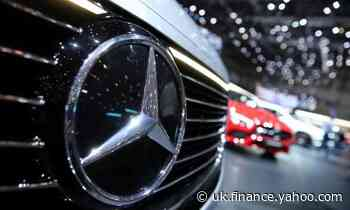 Geneva motor show organisers brace for coronavirus disruption