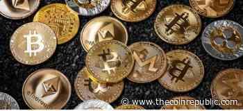 Cryptocurrency Price Analysis: Binance Coin(BNB), Tezos(XTZ), NEM(XEM), Tron(TRX), Cardano( ADA), Ripple(XRP) - The Coin Republic