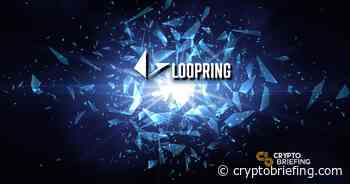 What Is Loopring Protocol? Introduction to LRC, LRQ, and LRN Tokens - Crypto Briefing