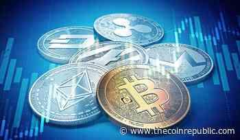 Crptocurrency Price Analysis: IOTA (MIOTA), Bitcoin SV(BSV), Tezos (XTZ), Bitcoin (BTC), NEO(NEO), ICON(ICX) - The Coin Republic