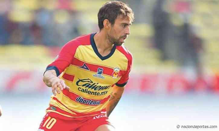 El fichaje del 'Mago' Valdivia podría ser el mejor del Clausura 2020 - Nación Deportes