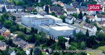Walluf für Van Hees wohl keine Option mehr - Wiesbadener Kurier