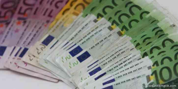 Il vole 3.000 euros dans une pochette laissée sur une table de restaurant mais assure avoir voulu vérifier qu'il n'y avait pas de bombe dedans