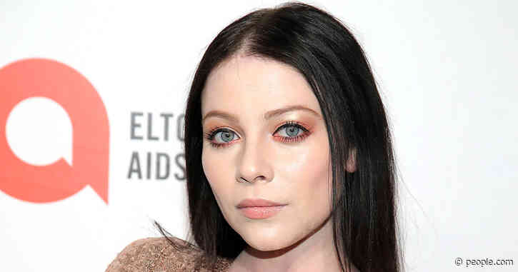 Michelle Trachtenberg Reflects on Being Bullied in School on Valentine's Day: 'Kids Were Cruel'