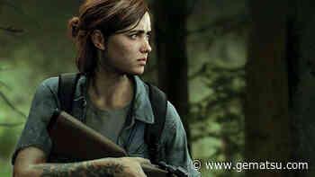 Sony Interactive Entertainment announces PAX East 2020 lineup - Gematsu
