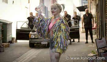 Entertainment Guide Feb. 14-23 | KyivPost - Ukraine's Global Voice - Kyiv Post