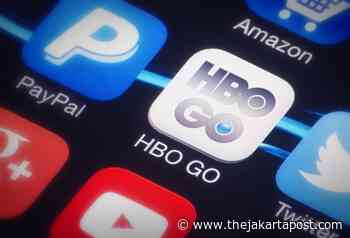 HBO GO now available in Indonesia - The Jakarta Post - Jakarta Post