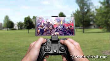 Atari acquires Wonder, a hybrid mobile gaming and entertainment platform - VentureBeat