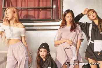 BLACKPINK Reportedly Preparing Major Global Project + YG Entertainment Responds - soompi
