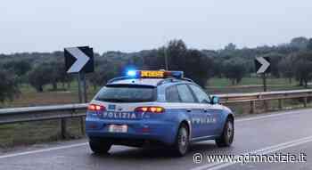 MONTE SAN VITO / Studenti a scuola di sicurezza stradale - QDM Notizie