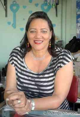 Atracan a la gerente de una caja cooperativa en Fonseca - La Guajira Hoy.com