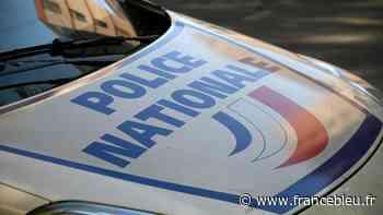 Deux éducateurs d'un foyer de La Tronche portent plainte après avoir été agressés par deux adolescents - France Bleu