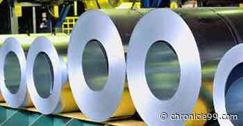 Global High Strength Steel Market | Key Players Rani Plast Oy, BASF SE, Exxon Mobil Corporation., KURARAY Co. - Chronicle 99
