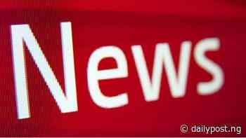 Attacked Emir of Potiskum, Alhaji Umar Bubaram discharged from Kaduna hospital - Daily Post Nigeria